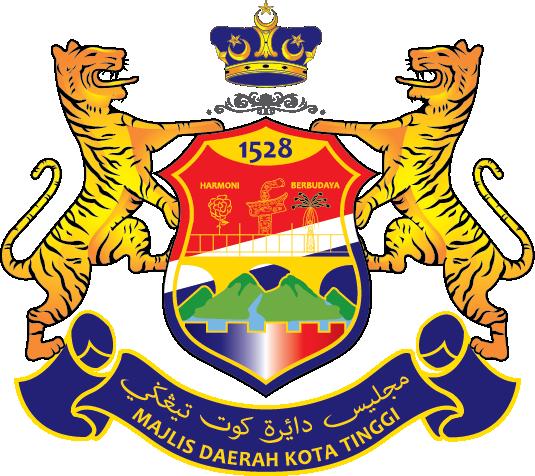 Logo MDKT