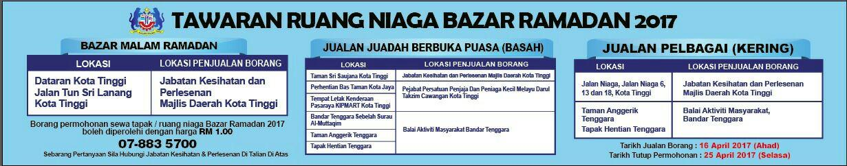 Iklan Bazar